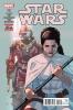 Angel  Unzueta Kieron  Gillen, Star Wars Rebellengevangenis  1