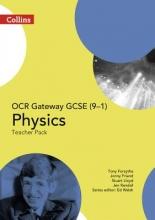 OCR Gateway GCSE Physics 9-1 Teacher Pack