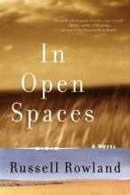 Rowland, Russell In Open Spaces