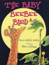 Massie, Diane Redfield The Baby Beebee Bird
