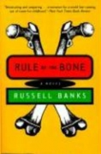Banks, Russell Rule of the Bone