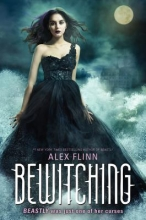 Flinn, Alex Bewitching