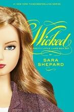 Shepard, Sara Wicked