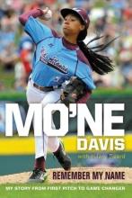 Davis, Mo`ne Mo`ne Davis