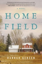 Gersen, Hannah Home Field