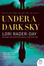 Rader-Day, Lori Under a Dark Sky