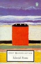 Osip Mandel`shtam,   James Greene Selected Poems