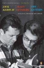 Kerouac, Jack,   Ginsberg, Allen Jack Kerouac and Allen Ginsberg