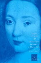 De Coignard, Gabrielle Spiritual Sonnets - A Bilingual Edition