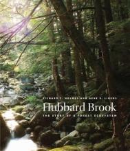 Richard T. Holmes,   Gene E. Likens Hubbard Brook
