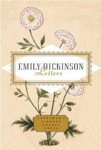 Dickinson, Emily Emily Dickinson Letters