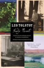 Tolstoy, Leo Hadji Murat