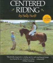 Swift, Sally Centered Riding