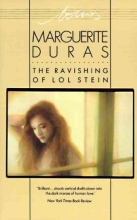 Duras, Marguerite The Ravishing of Lol Stein