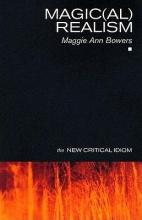 Bowers, Maggie Magic(al) Realism