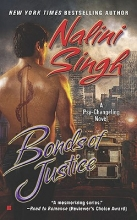 Singh, Nalini Bonds of Justice