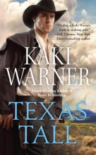 Warner, Kaki Texas Tall