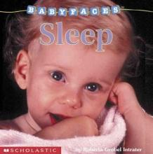 Intrater, Roberta Grobel Sleep