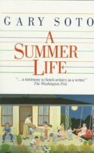 Soto, Gary A Summer Life