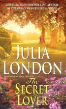 London, Julia The Secret Lover