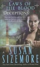 Sizemore, Susan Deceptions