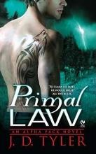 Tyler, J. D. Primal Law