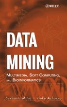 Sushmita Mitra,   Tinku Acharya Data Mining