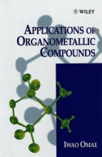 Omae, Iwao Applications of Organometallic Compounds