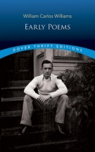 Williams, William Carlos Early Poems