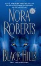 Roberts, Nora Black Hills