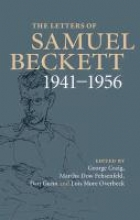 Beckett, Samuel The Letters of Samuel Beckett
