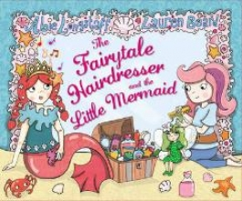 Longstaff, Abie Fairytale Hairdresser and the Little Mermaid