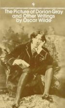 Wilde, Oscar The Picture of Dorian Gray and Other Writings by Oscar Wilde
