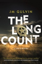 Gulvin, Jm The Long Count