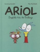 Ariol 5