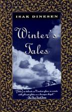 Dinesen, Isak Winter`s Tales