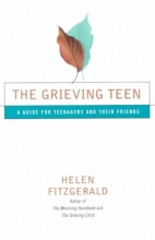 Fitzgerald, Helen The Grieving Teen