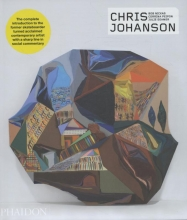 Hoffmann, Jens Chris Johanson