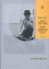 Antliff, Allan Joseph Beuys