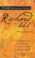 Shakespeare, William Richard III