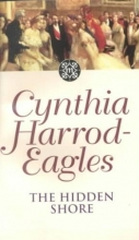 Harrod-Eagles, Cynthia The Hidden Shore