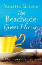 Greene, Vanessa Beachside Guest House