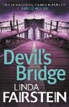 Fairstein, Linda Devil`s Bridge