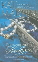 Martin, Kat The Handmaiden`s Necklace