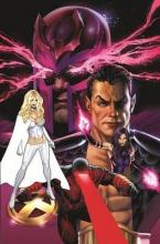 Fraction, Matt Uncanny X-Men 2