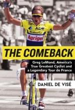 De Vise, Daniel The Comeback