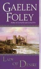 Foley, Gaelen Lady of Desire