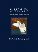 Oliver, Mary Swan