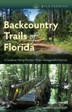 Mashour, Terri Backcountry Trails of Florida