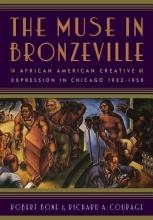 Bone, Robert The Muse in Bronzeville
